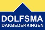 Dolfsma Dakbedekkingen Heerenveen