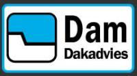 Dam Dak Advies