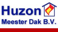 Huzon Meester Dak B.V.