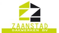 Zaanstad Dakwerken b.v.