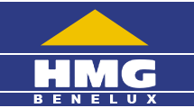 hgmbenelux